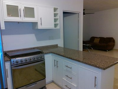 Photo for Apartment of 3 bedrooms for rent