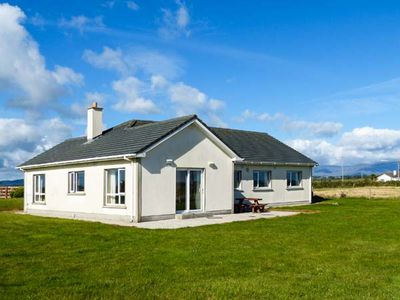 Photo for RADHARC NA FARRAIGE in Bunmahon, County Waterford, Ref 915311