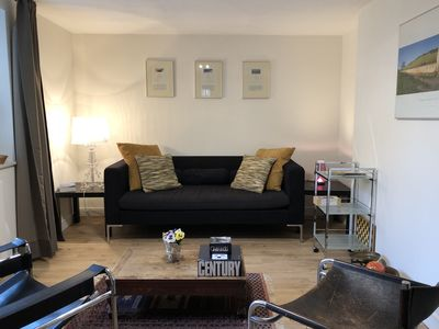Photo for 1BR House Vacation Rental in Puligny-Montrachet, Bourgogne-Franche-Comté