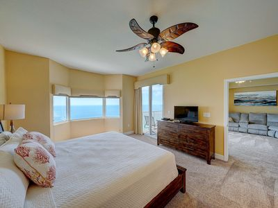Photo for ⭐Tidewater 2808 ⭐Huge 2 Bedroom with 1600 SQ FT of space⭐Tons of Amenities⭐