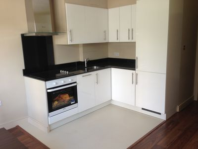 Photo for LOVLEY REFURBISHED 2 DOUBLE BED APARTMENT