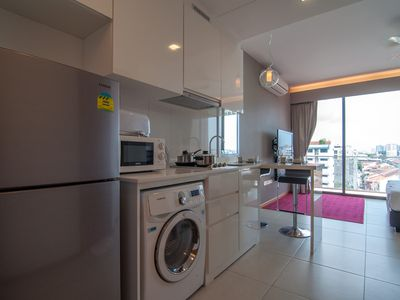 Photo for Studio Apartment A - Aljunied