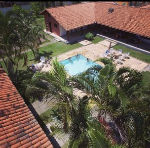 Photo for Large and spacious house in Itaúna