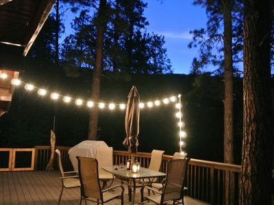 az united lodge for states sale arizona glen forest cabins rent in prescott
