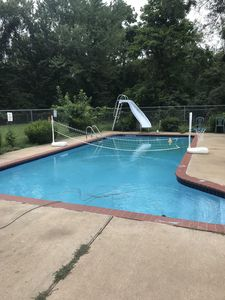 Photo for Quiet Entire Home for Rent With Pool