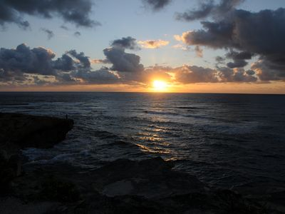 Photo for 5BR House Vacation Rental in Poipu, Hawaii