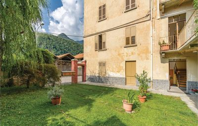 Photo for 1 bedroom accommodation in Varallo Sesia -VC-