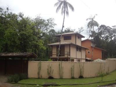 Photo for LINDA SPACIOUS ORGANIZED WITH WONDERFUL POOL - VILAGE CAMBURI
