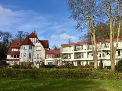 Photo for Apartment - Apartment in Admiral Holm