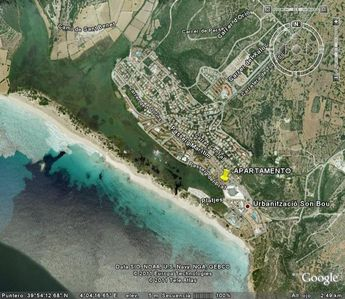 Photo for APARTMENT WITH WIFI FREE, SEA, 50M BEACH, POOLS