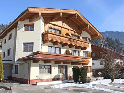 Photo for Luxurious Apartment in Kaltenbach with Saana