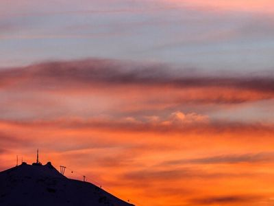 Photo for Apartment/ flat - Val-thorens