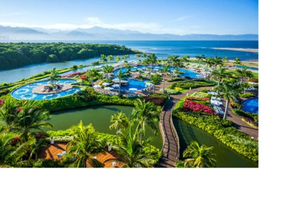 Photo for FLASH SALE!!!  GRAND LUXXE NUEVO VALLARTA FOR NEW YEARS!!