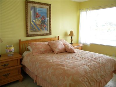 Photo for 2BR Apartment Vacation Rental in Jensen Beach, Florida