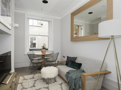 Photo for Serene 1BR in West End by Sonder