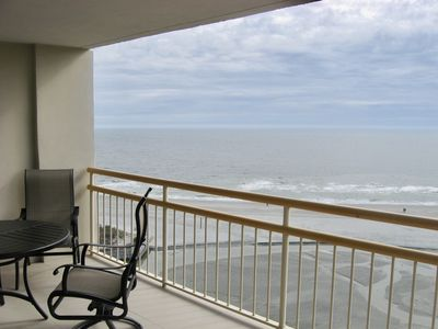 Photo for 2BR/2BA Southern View -Totally Remodeled-All New for 2019!!!
