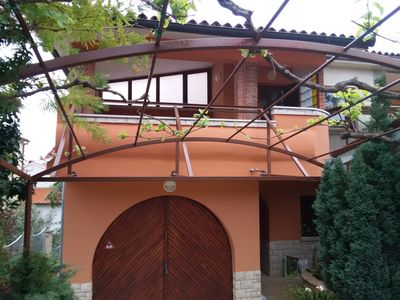 Photo for Dream vacation in apartment A2 Villa MaVeRo near the beach, best grades