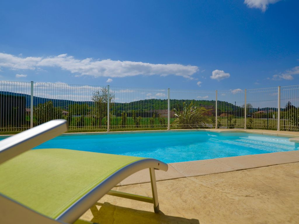 Nice Location Vacances Villa Vallon Pont Du0027Arc