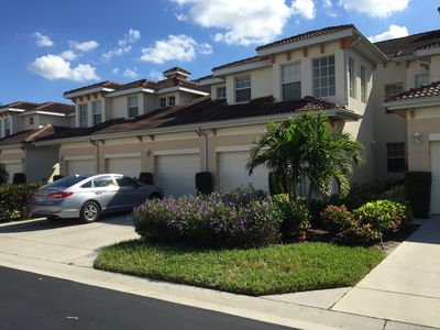 Photo for 1500 sqft Condominium in the Bridgewater Bay Gated Community