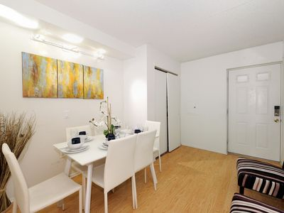 Photo for Harlems Classic - Three bedroom Apartment - Apartment