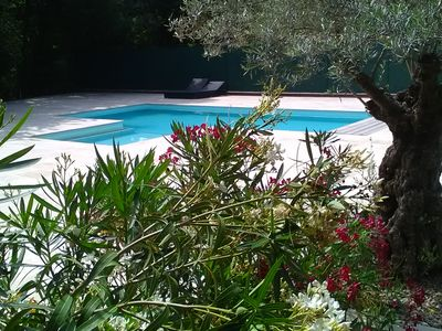 Photo for Rent Villa 3 bedrooms with pool