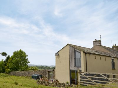 Photo for 2 bedroom accommodation in King's Meaburn, near Appleby