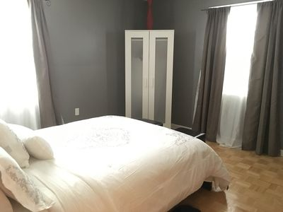 Photo for 1BR Apartment Vacation Rental in Bowie, Maryland