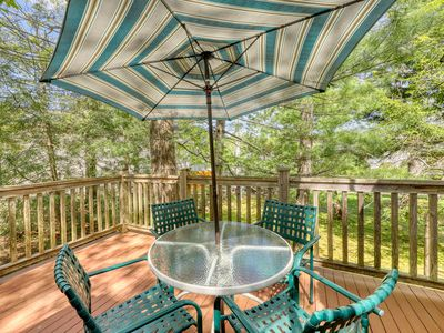 Photo for Walk downtown & to the beach! Family home w/ boogie boards, toys & more!