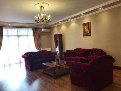 Photo for apartments in the centre of tbilisi