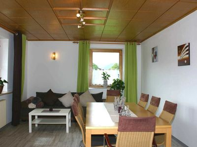 Photo for 3BR Apartment Vacation Rental in Liezen