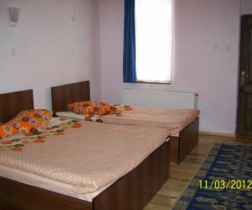Photo for 1BR Apartment Vacation Rental in KASTAMONU