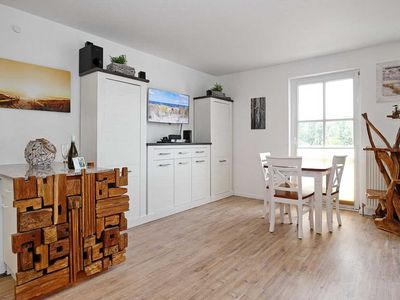 Photo for Ol / 17 Haus Olymp Apartment 17 - Haus Olymp Apartment 17
