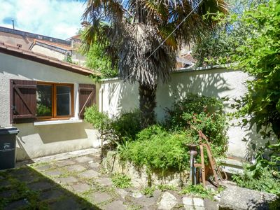 Photo for Vacation home TEXEIRA  in Arcachon, Gironde - 4 persons, 2 bedrooms