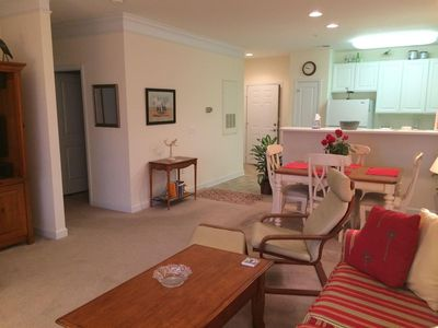 Photo for 2 bedroom accommodation in Calabash