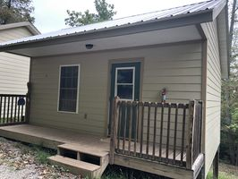 Photo for 1BR House Vacation Rental in Radford, Virginia
