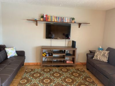 Photo for 1 Bedroom Condo in Dillon Valley East - Sleeps 6!