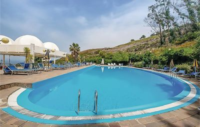 Photo for 1BR Apartment Vacation Rental in Agropoli SA