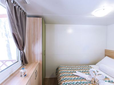 Photo for Vacation home Comfort Plus in Biograd na Moru - 6 persons, 2 bedrooms