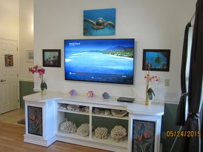 Photo for 1BR Condo Vacation Rental in kihei, Hawaii