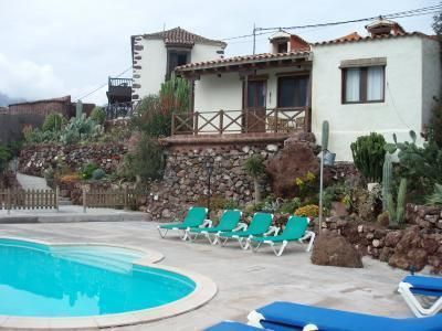 Photo for Holiday house Santa Lucia for 2 - 5 persons - Holiday home