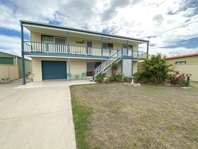 Photo for 2BR Apartment Vacation Rental in Burrum Heads, QLD