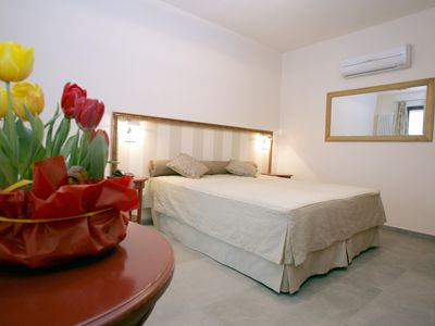 Photo for superior double room