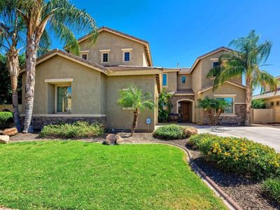 Photo for Desert Oasis in the West Valley