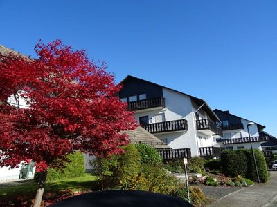 Photo for 2 bedroom accommodation in Winterberg