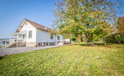 Photo for 3 bedroom accommodation in Barvaux