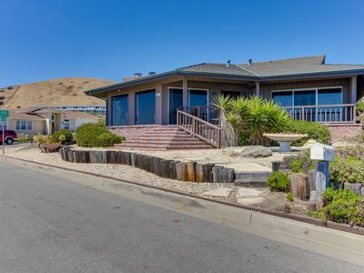 Photo for 2BR House Vacation Rental in Morro Bay, California