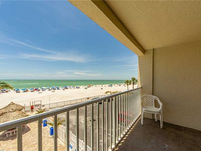 Photo for 3BR House Vacation Rental in Madeira Beach, Florida