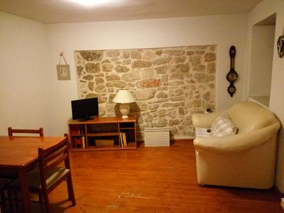 Photo for 3BR Townhome Vacation Rental in Pirovac