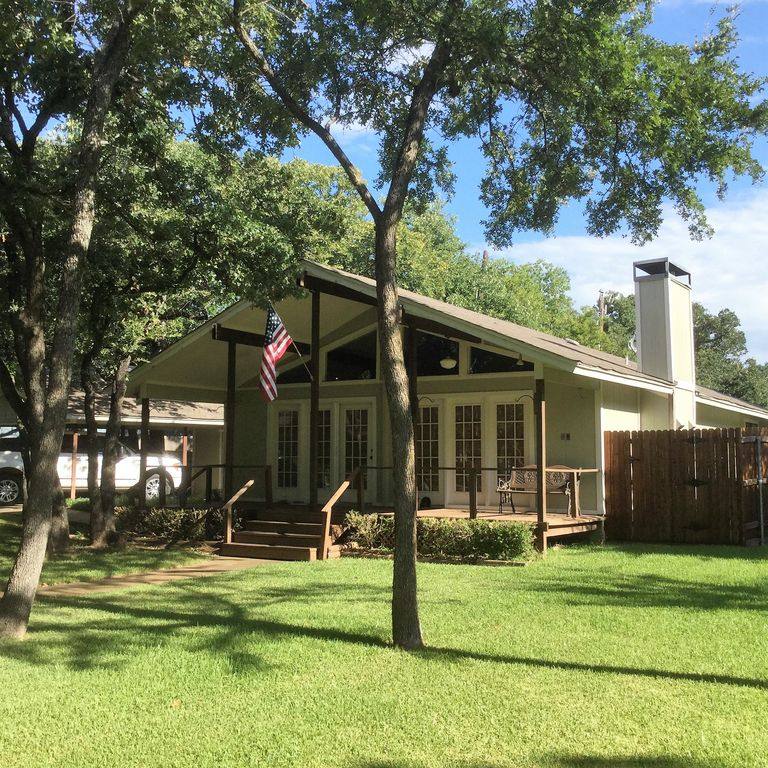 Hotels Amp Vacation Rentals Near Tour 18 Dallas Texas Trip101