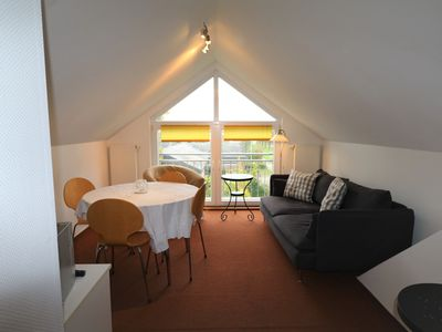 Photo for Apartment / app. for 4 guests with 58m² in Dahme (65838)